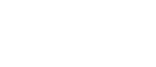 MTIC ISO 13485 certified